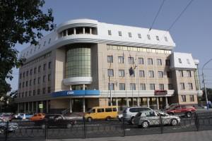Газпром межрегионгаз Астрахань