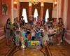 День защиты детей 2011г.