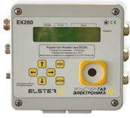 EK260