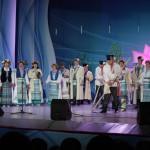 Фестиваль «Факел»  в Белгороде