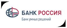 АБ Россия